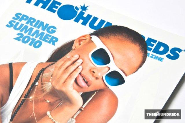 The-Hundreds-Magazine-Issue-02-04