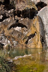 Sitting Bull Falls 5