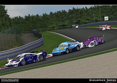 Endurance Series mod - SP1 - Talk and News (no release date) - Page 6 4450840948_4802a6b1b3_m