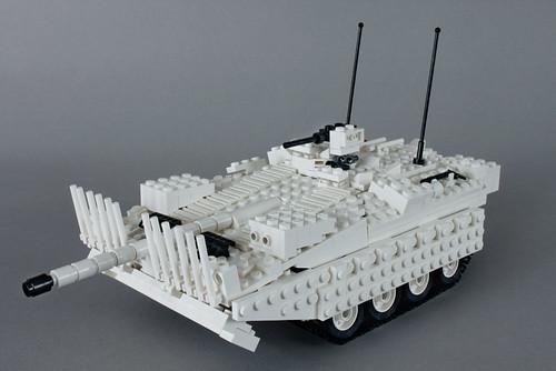 Stridsvagn S_1