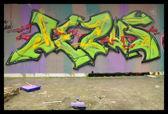 Jezus (jesus_on_a_x) Tags: graffiti nut fay gospel soar bams jezus zeak rhyse joax