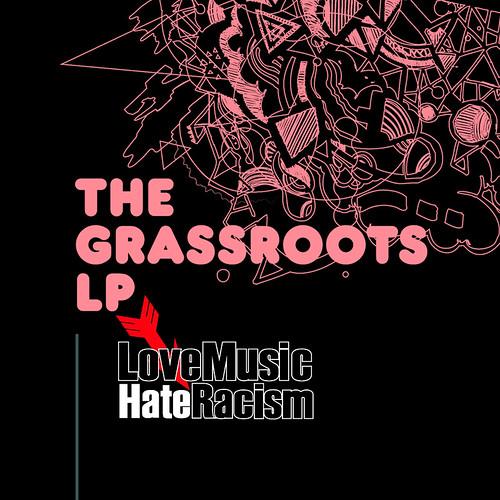 grassroots_LP