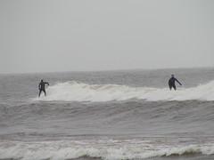 stjoe03-20-10surfers2