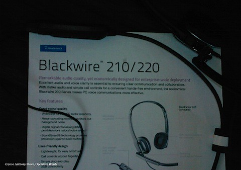 blackwire-c.jpg