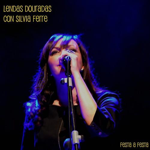Silvia Ferre_2010_01