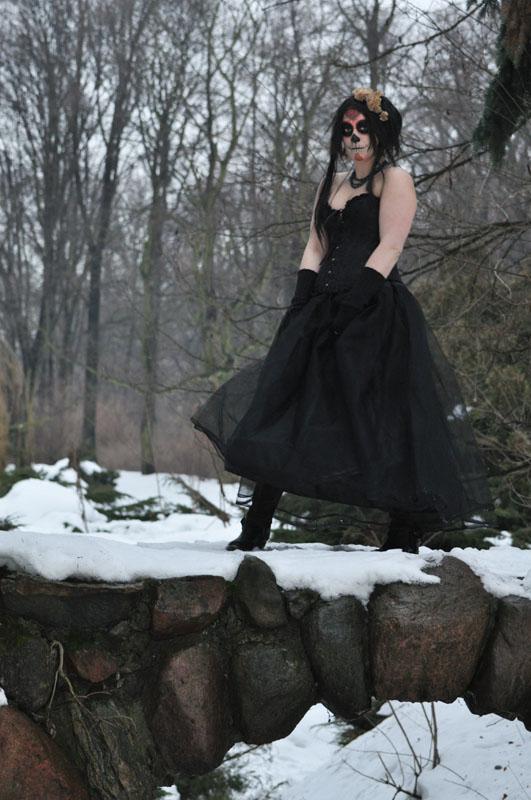 Sylvia Ji plener 3
