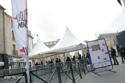ForumLibe2010-260310 (7).jpg