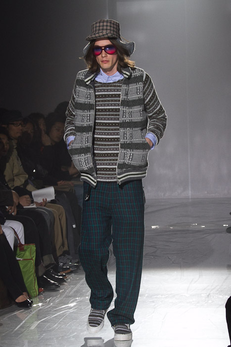 Mark Bland3008_FW10_JFW_White Mountaineering
