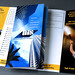 Building Inspection Services Brochure