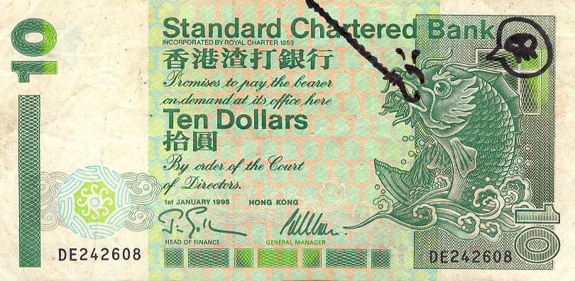 fish_HK_dollar