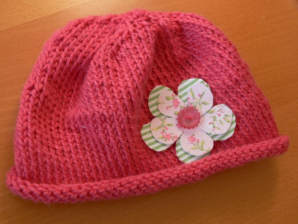 Jenny-flower-hat_01