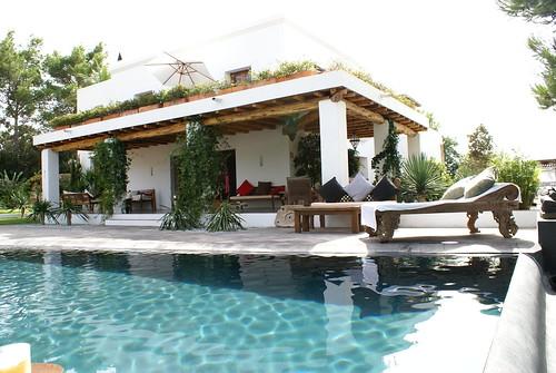 Balafia de Baix, Ibiza Property & Construction
