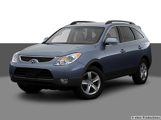 2008 Hyundai Veracruz CarsFor Sale, cheap cars for sale, second hand cars, private cars for sale, used cars for sale by owner, cheap used cars, cheap cars, used cars, new cars, cars for sale, new cars for sale, used cars for sale, cars, private cars, used by cheap-wineandcars
