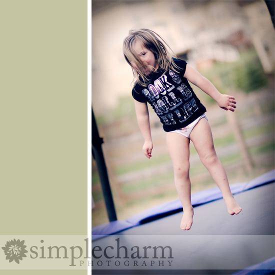 payton-jump