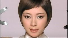 091022-shiseido-maki7