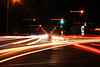 crossroads {61/365}