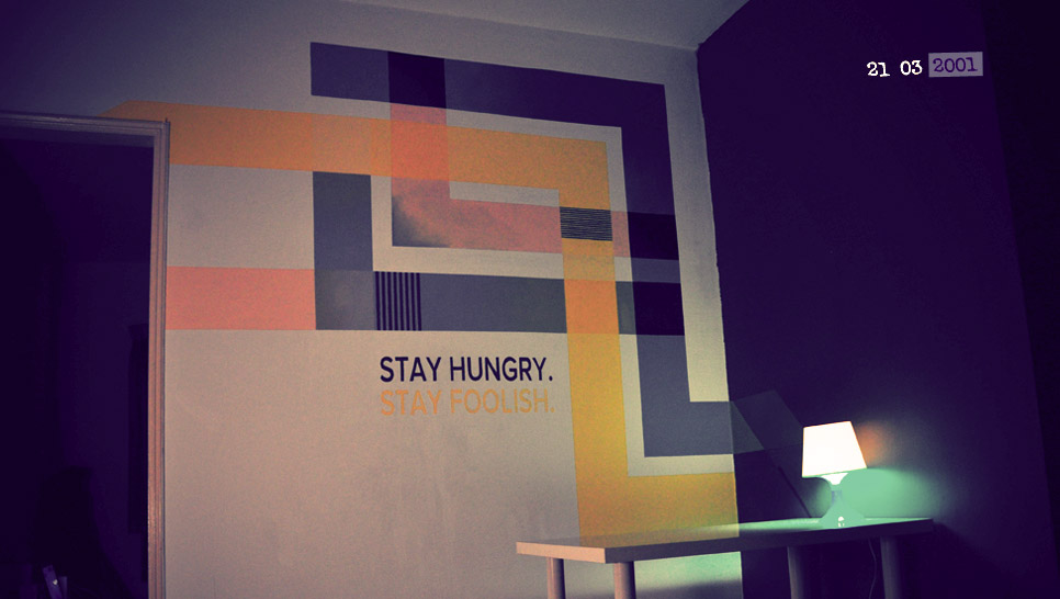 stayhungry08