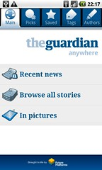 Guardian Anywhere 2.0