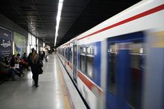 Tehran-metro (Mamooli) Tags: canon eos iran metro off tehran tamron 800 100s f35 18200mm tamron18200mmf3563 tamron18200 tamronaf18200mmf3563 f3563 tamronaf18200mmf3563xrdiiildasphericalif didnotfire canoneos1000d digitalrebelxs 0067sec115 eod1000d