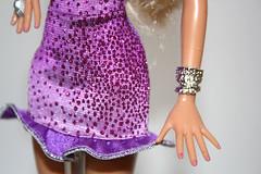 uñas fashion 08