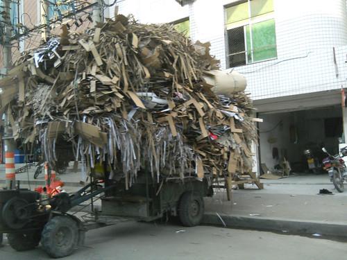 CHINA 0468