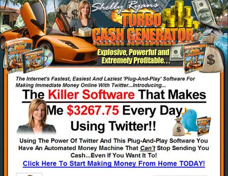 get-rich-quick-website