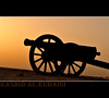 cannon traditional (RASHID ALKUBAISI) Tags: nikon traditional cannon 28 nikkor rashid راشد 2470mm بوخليفة بوخليفه اثري تقليدي alkubaisi d3s الكبيسي مدفع ralkubaisi الزياره
