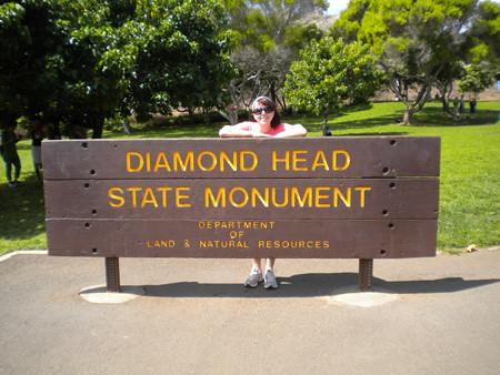 diamondhead6