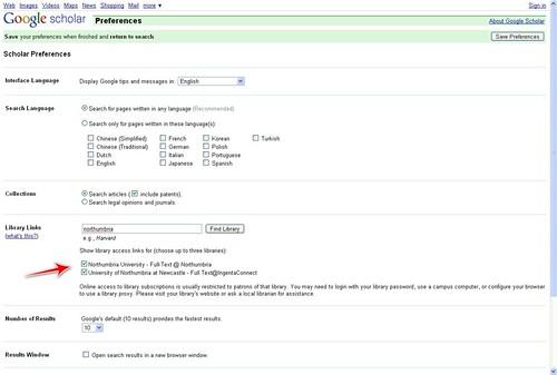 Google Scholar howto 03