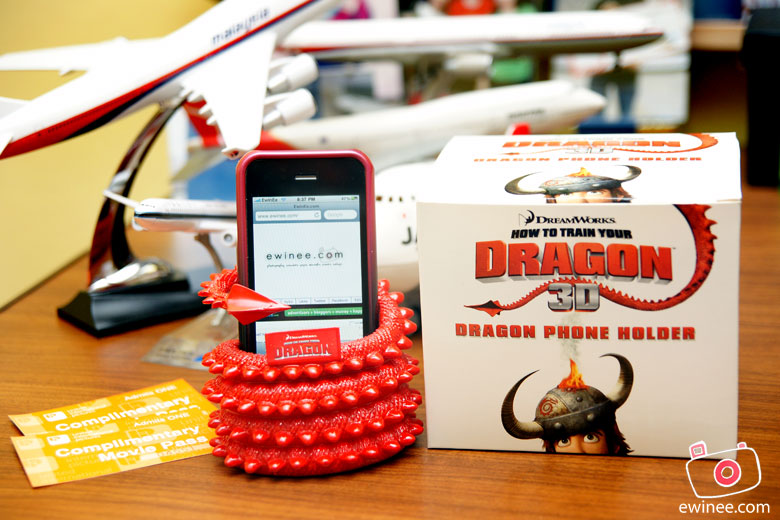 How-to-train-a-dragon-RUUMZ-prize
