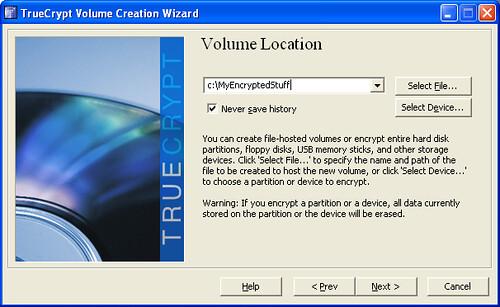 truecrypt_volume2