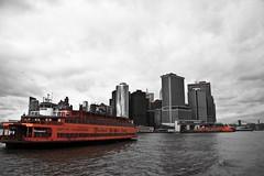 Views of New York-29 (Juan Carlos!) Tags: trip travel usa holiday newyork vacaciones estadosunidos nuevayork