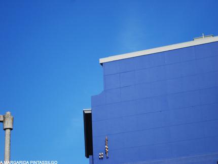 predio-azul