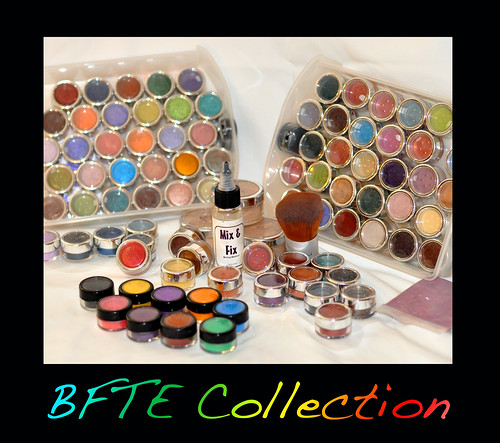 bfte collection