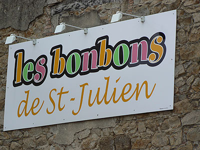 les bonbons de Saint Julien.jpg