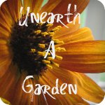 Unearthing Life
