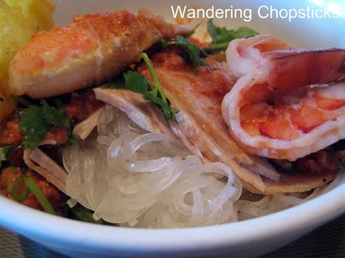 Vung Tau Restaurant - San Jose 8