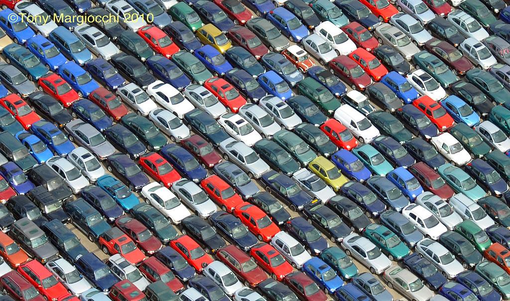 Cheapest Car Scrappage Scheme