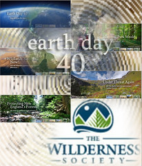 The Wilderness society (Valerie Hadoux) Tags: ecology environment epa earthday usepa gaylordnelson fightglobalwarming thewildernesssociety climatechanges jourdelaterre earthdaynetwork gmofreeworld naturalressources opengovernmentplan leonardodicapriofoundation thenelsoninstituteforenvironmentalstudies earthdaystory 40thanniversaryofearthday tosavemotherearth