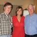 Randy Harper, Linda Williams, Bennie Westphal 9302009