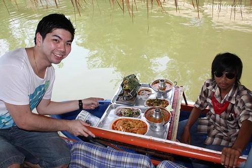waterView Restaurant (23)