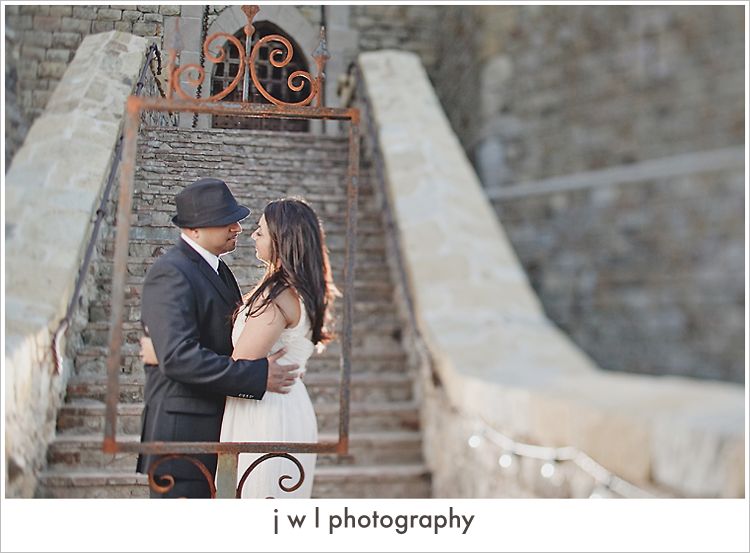 castello di amorosa, engagement session, j w l photography, deepa + roneel_17