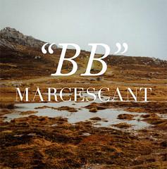"""BB"" MARCESCANT"