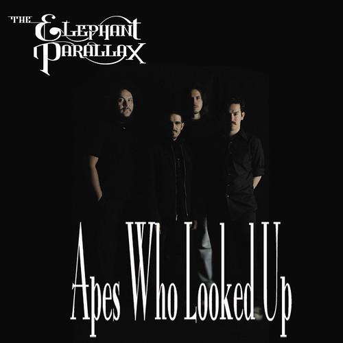 The Elephant Parallax Album