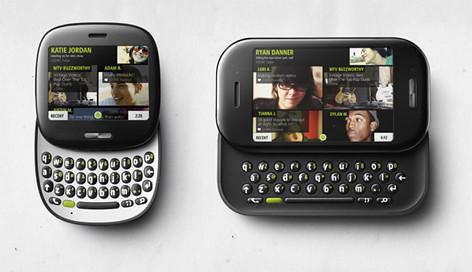 Thumb Los celulares Kin de Microsoft han quedado cancelados