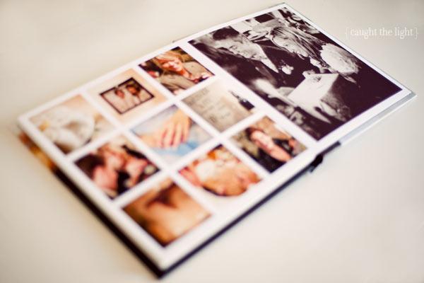 blog-album&discs5