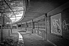 No more bets here (luxx11) Tags: brussels abandoned delete10 delete9 delete5 delete2 delete6 delete7 save3 delete8 delete3 delete delete4 save save2 save4 hippodromeboitsfort deletedbydeletemeuncensored