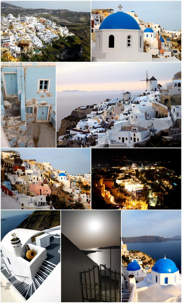 10 Santorini 20104