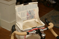 handlebar bag (2)