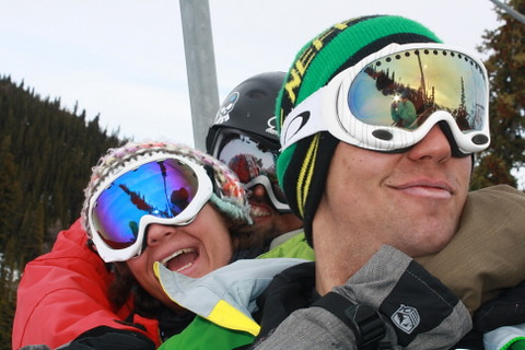 Banff_Chairlift_Buddies